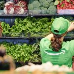 Best Tips Of Grocery Things