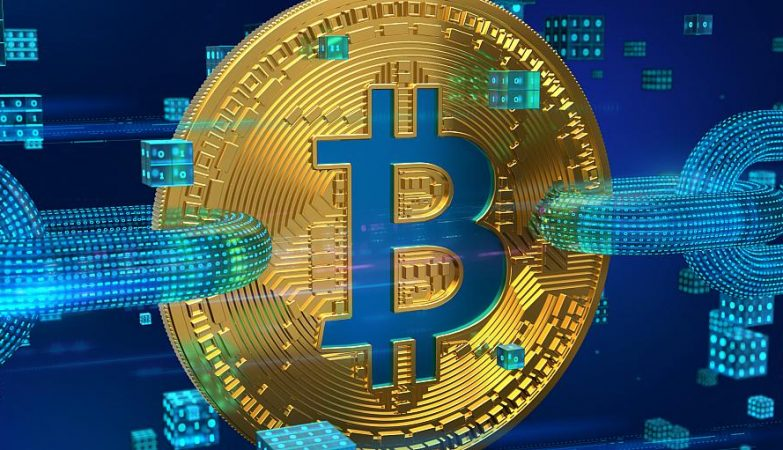 Are The months Of Bitcoin Price