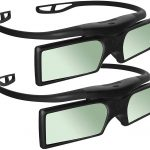 Keep away from The top Errors Made By Beginning Sony 3d Glasses